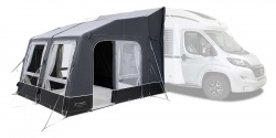 Kampa Dometic Rally Air All Season 330 Driveaway