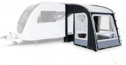 Kampa Dometic Rally Pro 200