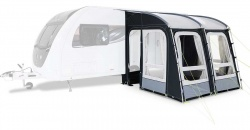 Kampa Dometic Rally Pro 260