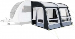 Kampa Dometic Rally Pro 330