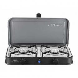 Cadac 2 Cook 2 Pro Deluxe
