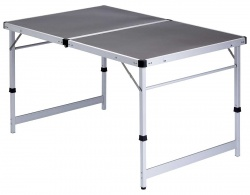 Isabella Folding Table 120 x 60cm