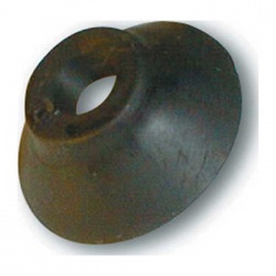 Isabella Rubber Grommets
