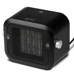 Kampa Cuboid Fan Heater